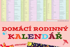 1kalendář07