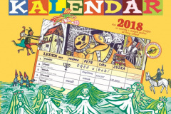 domaci-rodinny-kalendar-2018