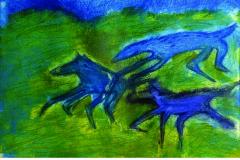 koně-1800kč