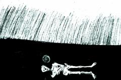 05matka-země-kopie