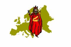 karel-evropan_34695742291_o